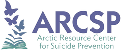 Arctic Resource Center For Suicide Prevention